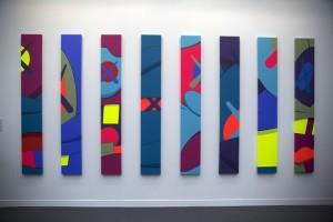 best of contemporary art furniture fair 2013