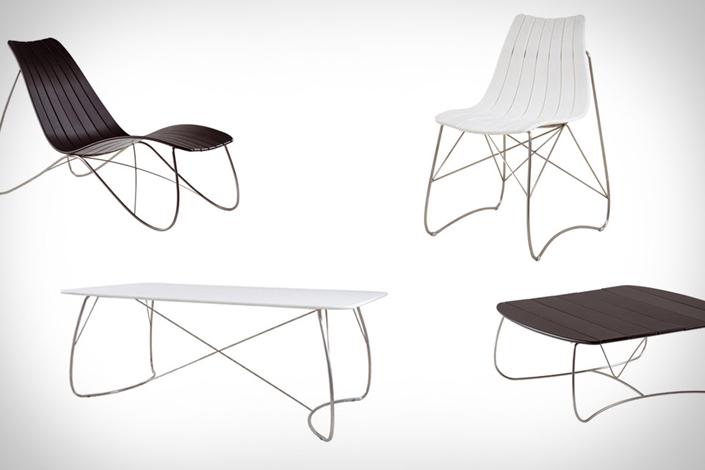 sifas-kolorado-furniture-xl