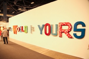 ART-BASEL-THE-WORLD-IS-WOURS ART BASEL THE WORLD IS WOURS 300x200