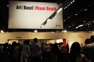 Art-Basel-Miami-Beach-Convetion-Center-2012 Art Basel Miami Beach Convetion Center 2012 300x199