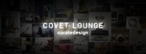 Maison-et-Objecto-2014- Exclusive-Covet-Lounge Maison et Objecto 2014 Exclusive Covet Lounge 300x111