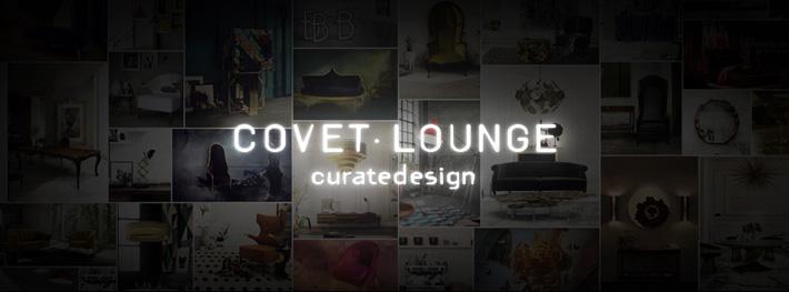 Maison-et-Objecto-2014- Exclusive-Covet-Lounge