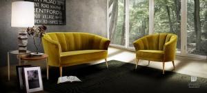 brabbu-covet-lounge-maison-et-object brabbu covet lounge maison et object 300x136