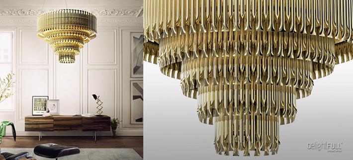 delightfull-covet-lounge-maison-et-object