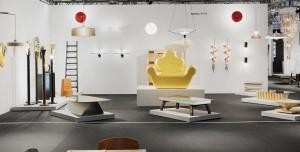 design miami 2013 interior design exhibition  design-miami-2013-fair-galerie-kreo-paris design miami 2013 fair galerie kreo paris