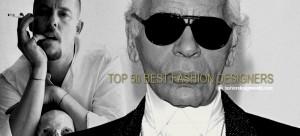 fashion-design-weeks- fashion design weeks  300x136