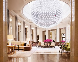 the best boutique luxury hotels in london by best design events  the-best-boutique-luxury-hotels-in-london-best-design-events-corinthia-hotel-02 the best boutique luxury hotels in london best design events corinthia hotel 02 300x240