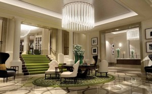 the best boutique luxury hotels in london by best design events  the-best-boutique-luxury-hotels-in-london-best-design-events-corinthia-hotel-03 the best boutique luxury hotels in london best design events corinthia hotel 03 300x185