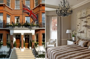 the best boutique luxury hotels in london by best design events  the-best-boutique-luxury-hotels-in-london-best-design-events-egerton-house-hotel-01 the best boutique luxury hotels in london best design events egerton house hotel 01 300x199