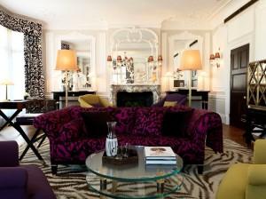Best Fashion Designer Hotels and Suites, Diana Von Furstenberg at Claridges London Hotel  best-fashion-designer-hotels-and-suites-claridges-london-hotel-diane-von-furstenberg best fashion designer hotels and suites claridges london hotel diane von furstenberg 300x224