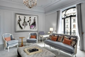 Best Fashion Designer Hotels and Suites, The Dior Suite at St Regis New York Hotel  best-fashion-designer-hotels-and-suites-the-st-regis-new-york-hotel-the-dior-suite best fashion designer hotels and suites the st regis new york hotel the dior suite 300x200