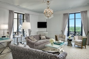 Best Fashion Designer Hotels and Suites, The Tiffany Suite at St Regis New York Hotel  best-fashion-designer-hotels-and-suites-the-st-regis-new-york-hotel-the-tiffany-suite best fashion designer hotels and suites the st regis new york hotel the tiffany suite 300x200