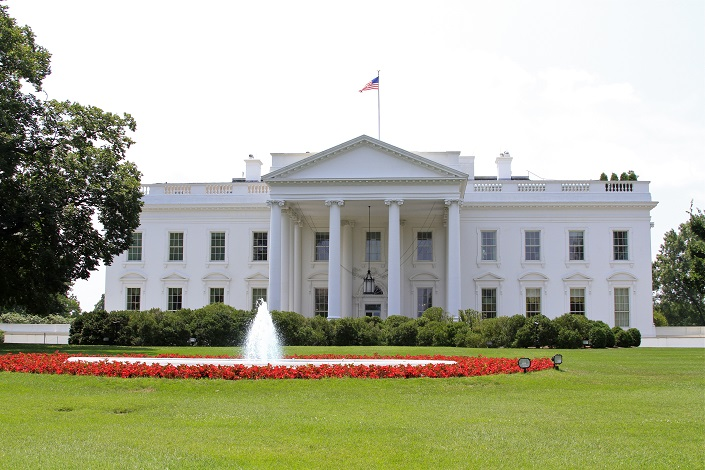 iconic buildings The 20 Most Famous and Iconic Buildings You Have to See Before you Die 20 most famous and iconic buildings to see before you die 03 the white house washington
