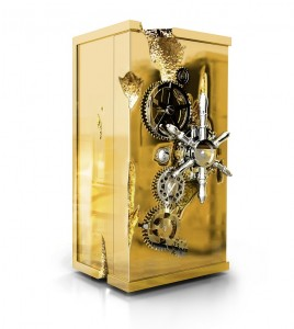 luxury safes at baselworld 2014 the watch and jewellery show  luxury-safes-at-baselworld-2014-the-watch-and-jewellery-show-millionaire-boca-do-lobo-01 luxury safes at baselworld 2014 the watch and jewellery show millionaire boca do lobo 01 268x300