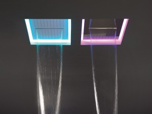 Antonio-lupi-M&O-ASIA-2014-preview-led-shower-2 Antonio lupi MO ASIA 2014 preview led shower 2 300x225