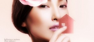 M&O-ASIA-2014-PREVIEW MO ASIA 2014 PREVIEW 300x134