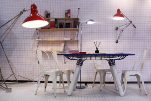 Maison-&-Objet-2014-Highlights-and-trends-delightfull Maison Objet 2014 Highlights and trends delightfull 300x201