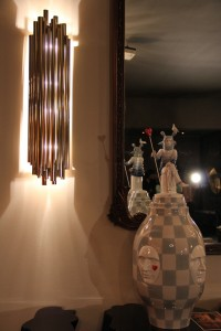 Maison-&-Objet-2014-Highlights-and-trends-delightfull-covet-lounge Maison Objet 2014 Highlights and trends delightfull covet lounge 200x300