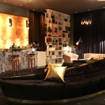 Maison & Objet 2014 Highlights and trends!