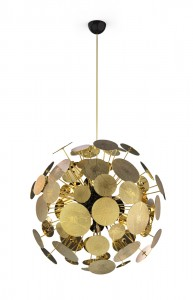 Maison-&-Objet-2014-Highlights-and-trends-newton-lamp Maison Objet 2014 Highlights and trends newton lamp 193x300