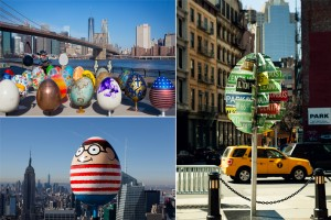 Fabergé The Big Egg Hunt New York 2014  the-faberge-big-egg-hunt-new-york the faberge big egg hunt new york 300x200
