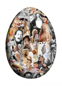 Fabergé The Big Egg Hunt New York 2014  the-faberge-big-egg-hunt-new-york-easter-bruce-weber the faberge big egg hunt new york easter bruce weber 218x300