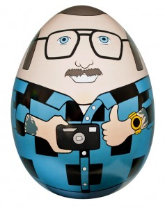 Fabergé The Big Egg Hunt New York 2014  the-faberge-big-egg-hunt-new-york-easter-martin-handford-terry-richardson the faberge big egg hunt new york easter martin handford terry richardson 237x300