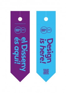 Barcelona Design Week 2014: Rebranding  Barcelona-Design-Week-2014-rebranding-Best-Design-Events-02 Barcelona Design Week 2014 rebranding Best Design Events 02 212x300