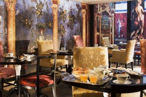 TOP 5 Spectacular Hotel Interior Designs made by Famous Fashion Designers  spectacular-interior-designs-by-famous-fashion-designers-hotel-le -bellechasse-paris-by-christian-lacroix-02 spectacular interior designs by famous fashion designers hotel le bellechasse paris by christian lacroix 02 300x199
