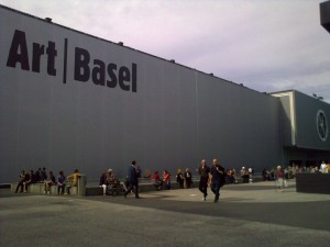 Art-Basel-2014- Stars-You-Must- See-this-Week Art Basel 2014 Stars You Must See this Week 300x225