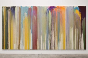 Art-Basel-2014- Stars-You-Must- See-this-Week-Art_Basel_2014-John-Armleder Art Basel 2014 Stars You Must See this Week Art Basel 2014 John Armleder 300x199