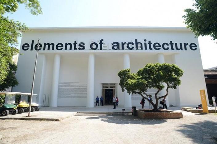 Biennale-Internationale-d-Architecture-Venice  Fundamentals at 14th Biennale Internationale d'Architecture Biennale Internationale d Architecture Venice 01 705x468