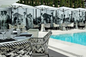 Cutting-edge_-Fashion_Design-and-Art_Hotels_-around_the_World-Hotel-Metropole-Monte-Carlo-by-Carl-Lagerfeld-5 Cutting edge  Fashion Design and Art Hotels  around the World Hotel Metropole Monte Carlo by Carl Lagerfeld 5 300x199