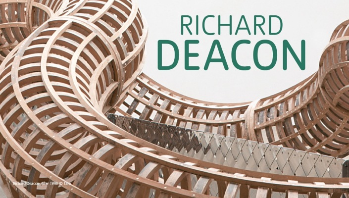 Europe's Design Guide Callendar for Summer 2014 Europes Design  Guide Callendar  for Summer  2014 richard deacon tate london