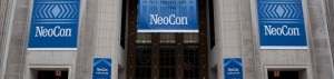 NEOCON-2014-USA-Largest-Exhibition-Of-Contract-Furnishings-Returns  NEOCON-2014-USA-Largest-Exhibition-Of-Contract-Furnishings-Returns-03 NEOCON 2014 USA Largest Exhibition Of Contract Furnishings Returns 03 300x71