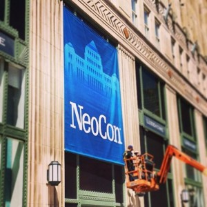 NEOCON-2014-USA-Largest-Exhibition-Of-Contract-Furnishings-Returns  NEOCON-2014-USA-Largest-Exhibition-Of-Contract-Furnishings-Returns-04 NEOCON 2014 USA Largest Exhibition Of Contract Furnishings Returns 04 300x300