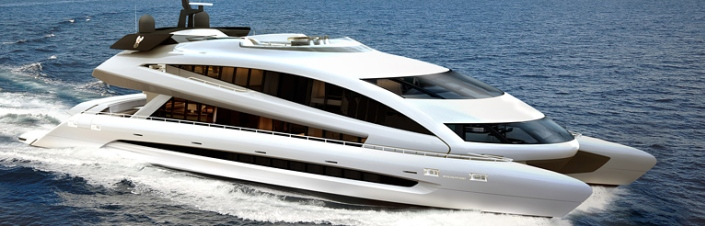 Superyacht_Design_ Week-June 24-26_London_2014-2  Superyacht Design Week June 24-26, London 2014 Superyacht Design  Week June 24 26 London 2014 2