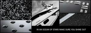 Superyacht_Design_ Week-June 24-26_London_2014-Martin Francis-Swarovski Superyacht Design  Week June 24 26 London 2014 Martin Francis Swarovski 300x112