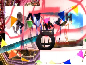 Art Basel 2014: 10 Reasons to Go  art-basel-2014-reasons-to-go-Maccarone art basel 2014 reasons to go Maccarone 300x225