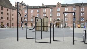 Art Basel 2014: 10 Reasons to Go  art-basel-2014-reasons-to-go-parcour art basel 2014 reasons to go parcour 300x169