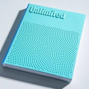 Art Basel 2014: 10 Reasons to Go  art-basel-2014-reasons-to-go-unlimited-catalogue1 art basel 2014 reasons to go unlimited catalogue1 300x300