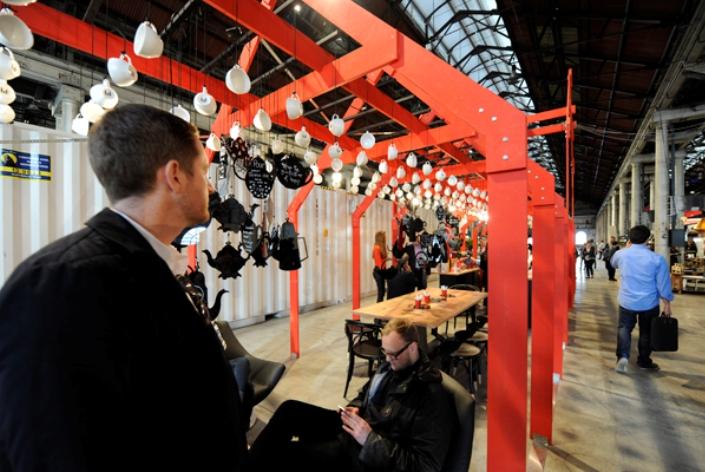 Best_Design_Event_s_in_August- Melbourne_ Indesign-2014-James-Richardson-Galleria