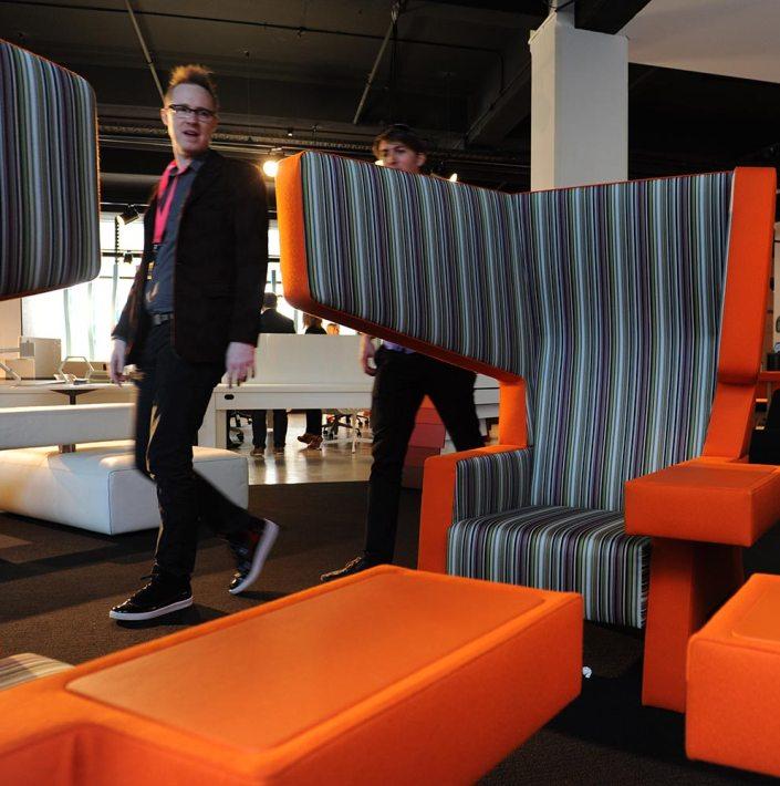 Best_Design_Event_s_in_August- Melbourne_ Indesign-2014