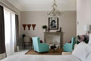 Capri-Tiberio-Palace-Hotel-Design10 Capri Tiberio Palace Hotel Design10 300x201