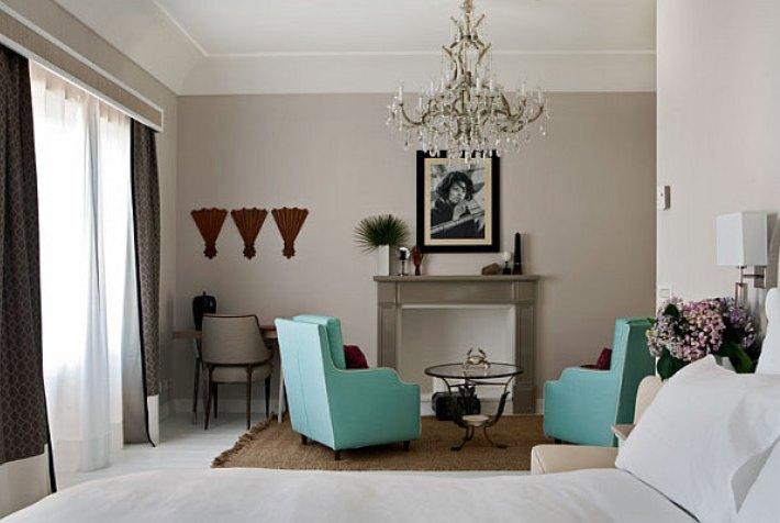 Capri-Tiberio-Palace-Hotel-Design10  Summer Holidays Hit - Charming Carpi, Italy  Capri Tiberio Palace Hotel Design10