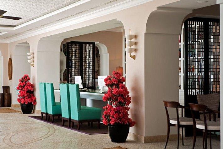 Capri-Tiberio-Palace-Hotel-Design2  Summer Holidays Hit - Charming Carpi, Italy  Capri Tiberio Palace Hotel Design2