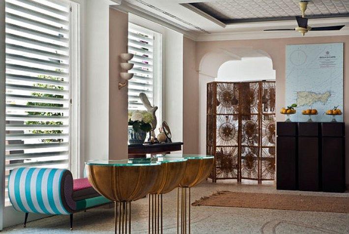 Capri-Tiberio-Palace-Hotel-Design3  Summer Holidays Hit - Charming Carpi, Italy  Capri Tiberio Palace Hotel Design3