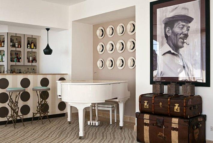 Capri-Tiberio-Palace-Hotel-Design8  Summer Holidays Hit - Charming Carpi, Italy  Capri Tiberio Palace Hotel Design8