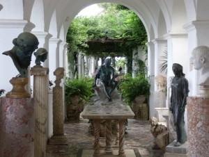 Capri-Villa-San-Michele Capri Villa San Michele1 300x226