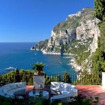 Summer Holidays Hit - Charming Carpi, Italy